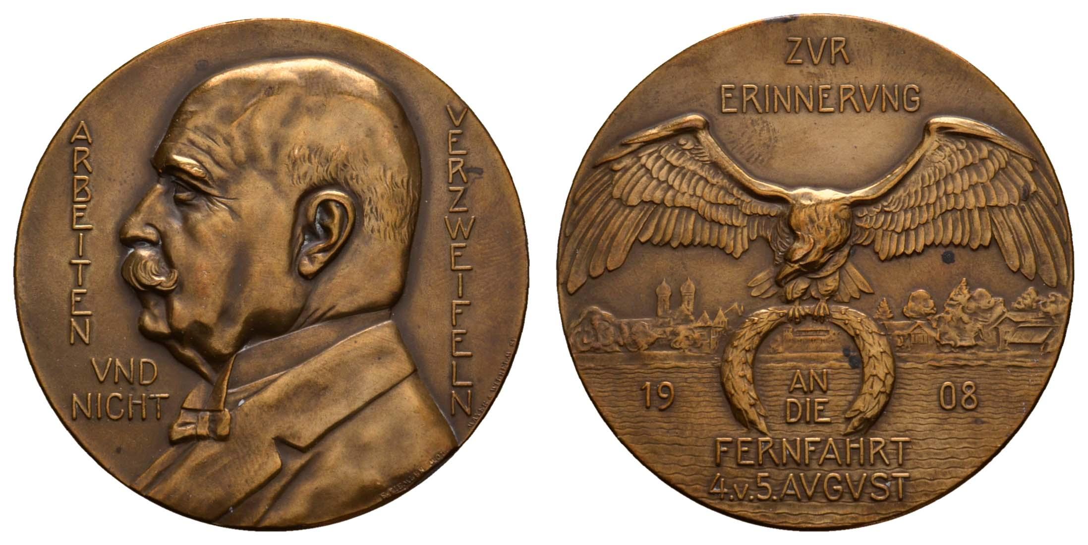 Auktionshaus Felzmann Philatelie Münzen Medaillen Und Banknoten