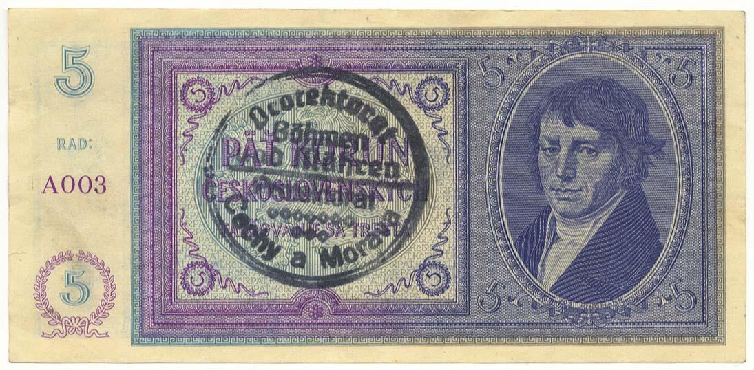 Lot 2143 - Geldscheine Deutschland - Deutsches Reich -  Auktionshaus Ulrich Felzmann GmbH & Co. KG Auction #161 Philatelic & Numismatic