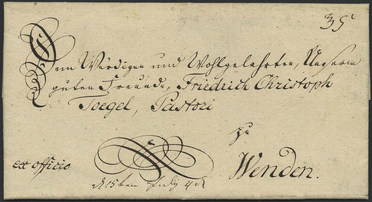 Auktionshaus Ulrich Felzmann Gmbh Co Kg Sale 162 Page 216