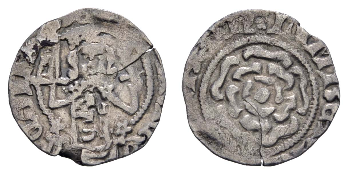 Lot 1215 - mittelalter Limburg - Grafschaft -  Auktionshaus Ulrich Felzmann GmbH & Co. KG Coins single lots