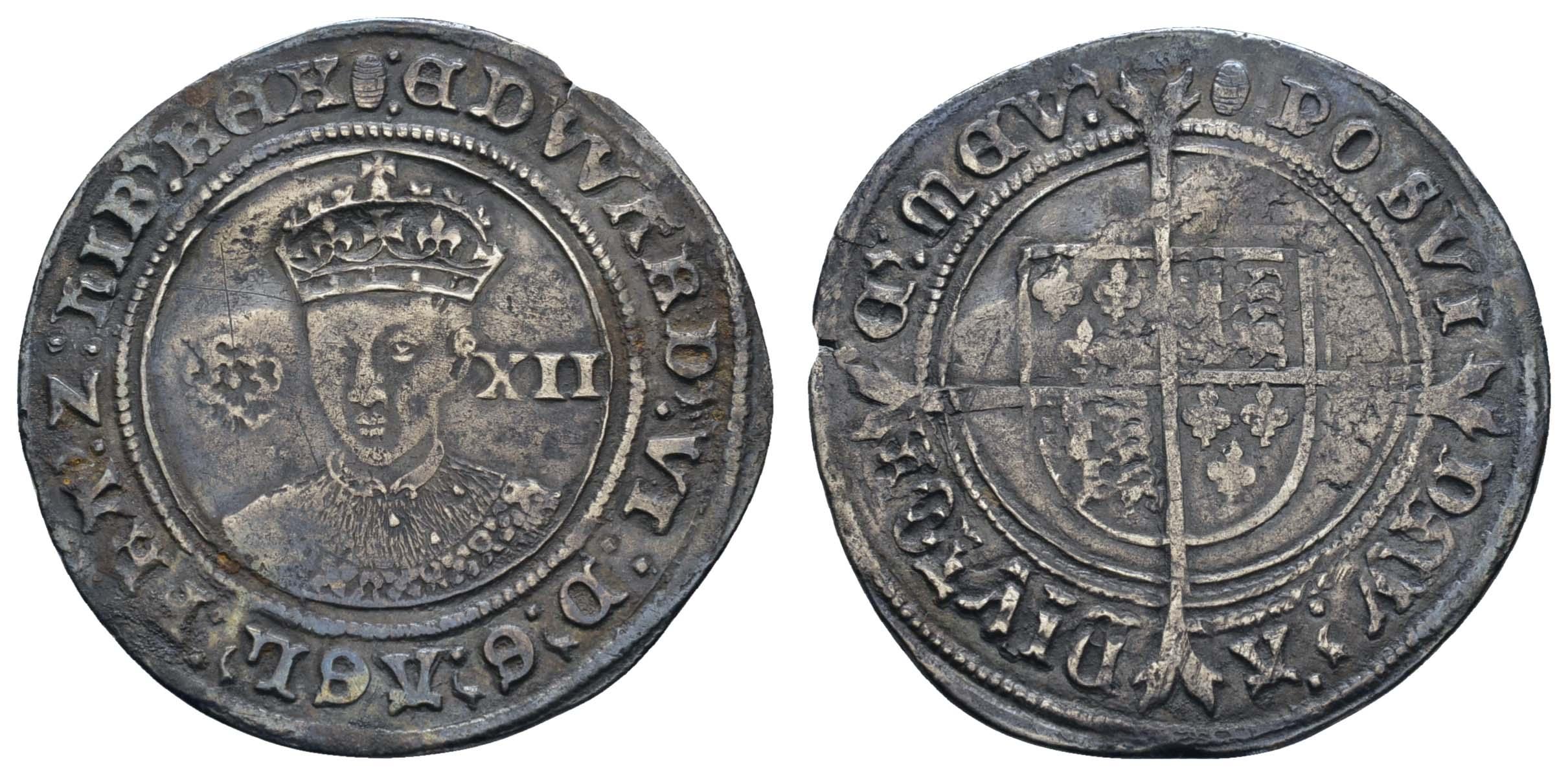 Lot 1316 - europa bis 1799 - Großbritannien -  Auktionshaus Ulrich Felzmann GmbH & Co. KG Coins single lots