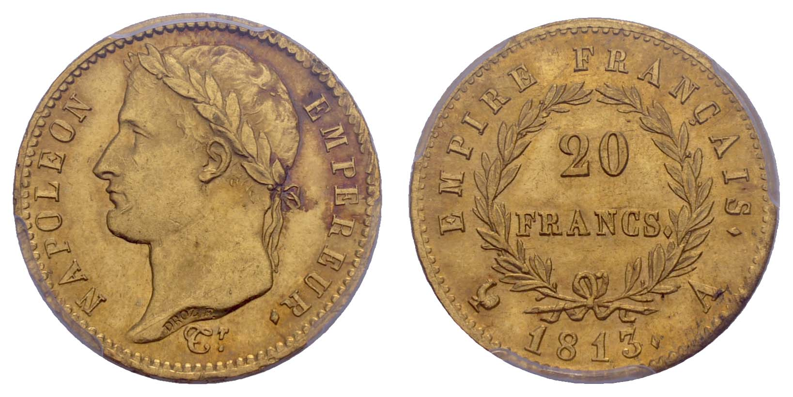 Lot 1476 - europa ab 1800 - Frankreich -  Auktionshaus Ulrich Felzmann GmbH & Co. KG Coins single lots