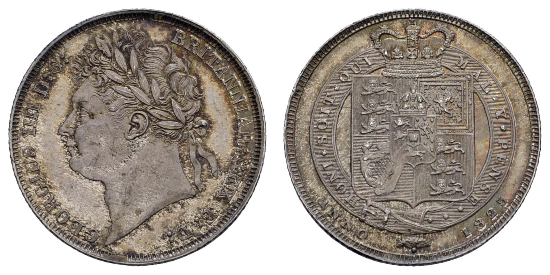 Lot 1566 - europa ab 1800 - Großbritannien -  Auktionshaus Ulrich Felzmann GmbH & Co. KG Coins single lots