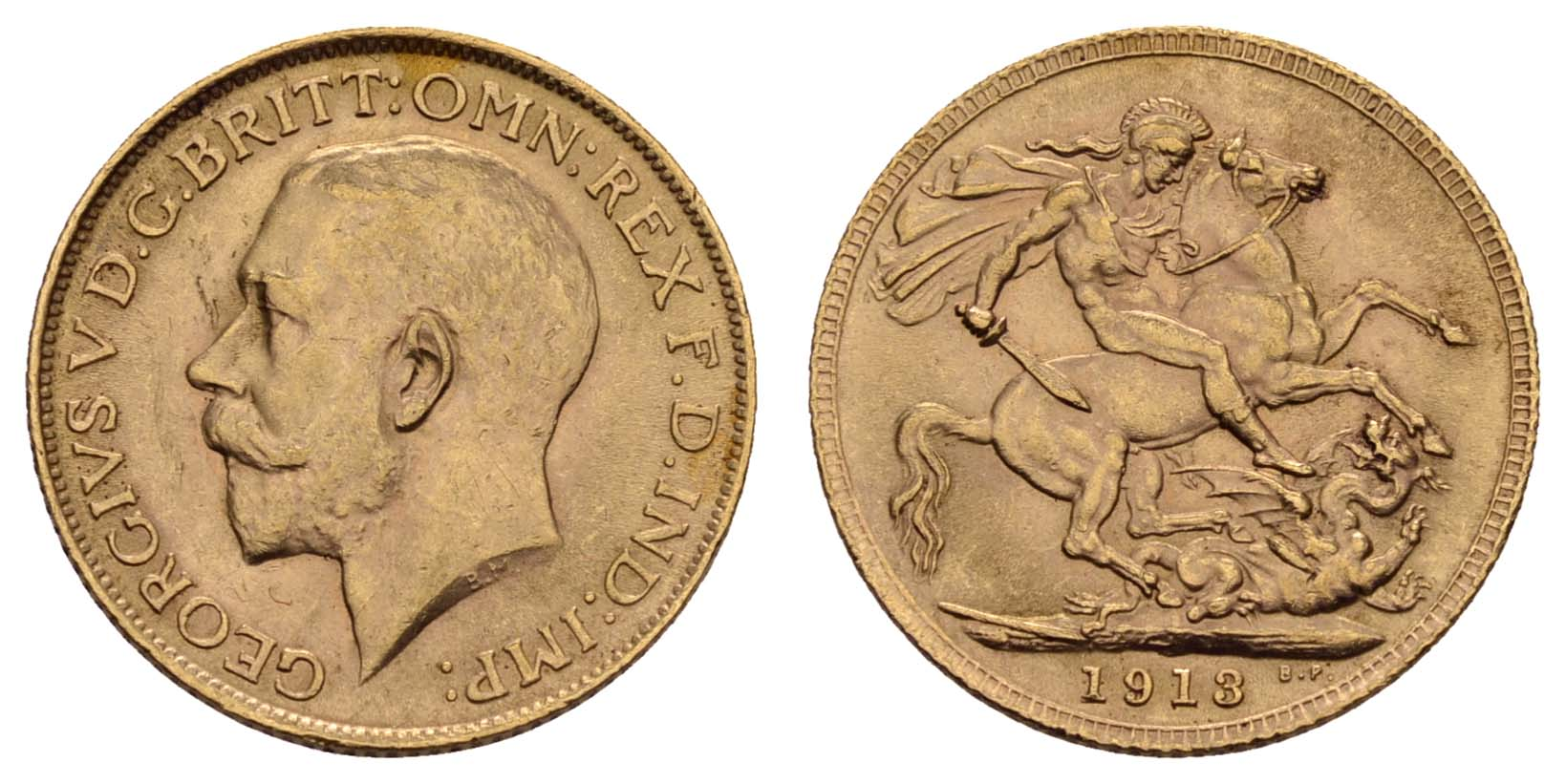 Lot 1601 - europa ab 1800 - Großbritannien -  Auktionshaus Ulrich Felzmann GmbH & Co. KG Coins single lots