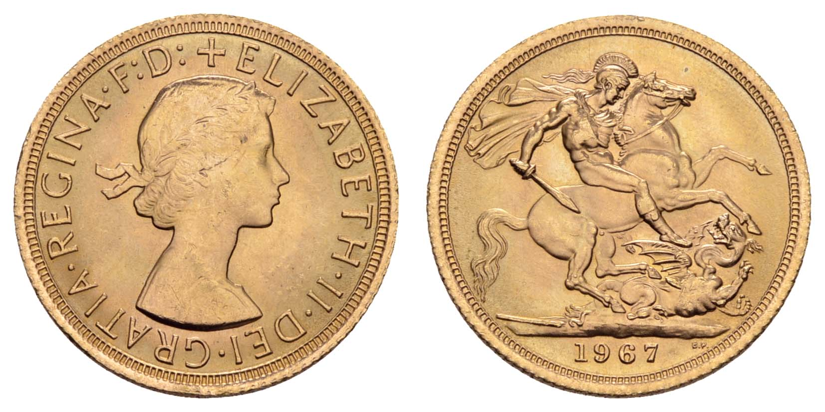 Lot 1606 - europa ab 1800 - Großbritannien -  Auktionshaus Ulrich Felzmann GmbH & Co. KG Coins single lots