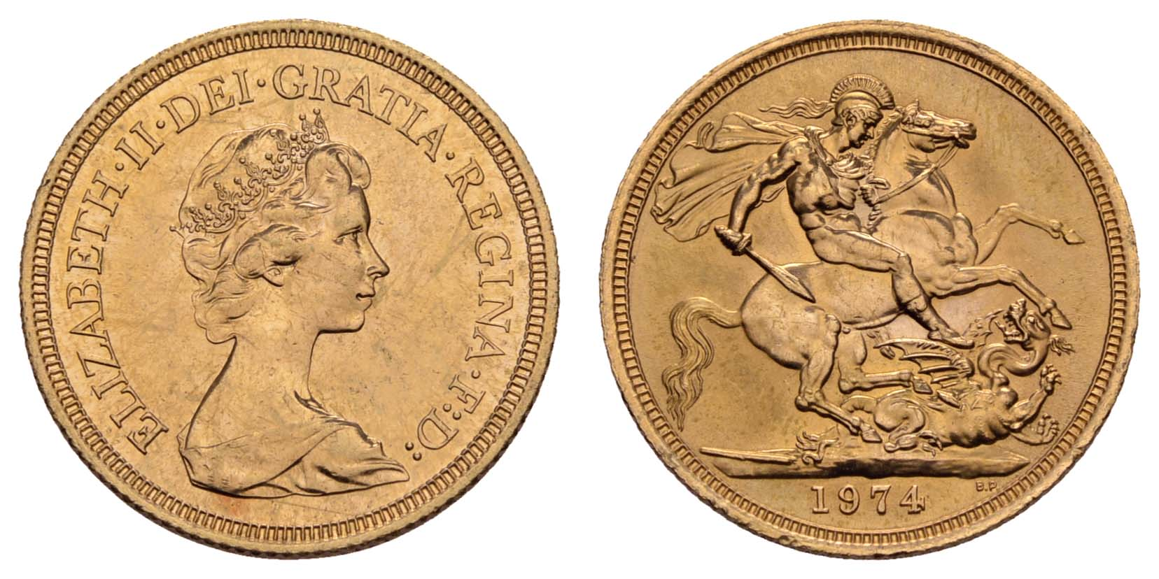 Lot 1607 - europa ab 1800 - Großbritannien -  Auktionshaus Ulrich Felzmann GmbH & Co. KG Coins single lots