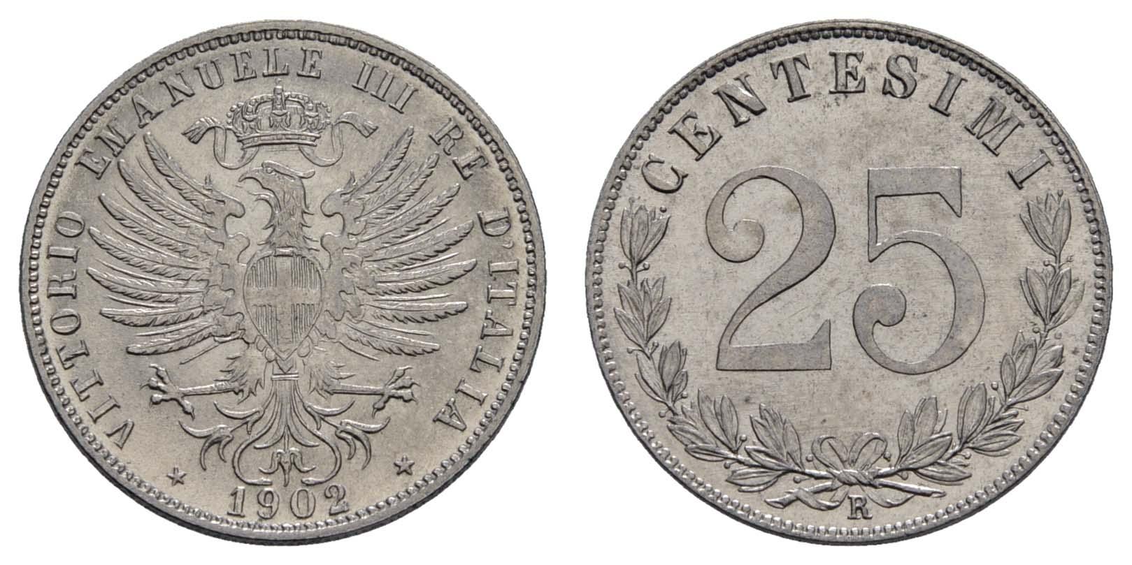 Lot 1652 - europa ab 1800 - Italien -  Auktionshaus Ulrich Felzmann GmbH & Co. KG Coins single lots