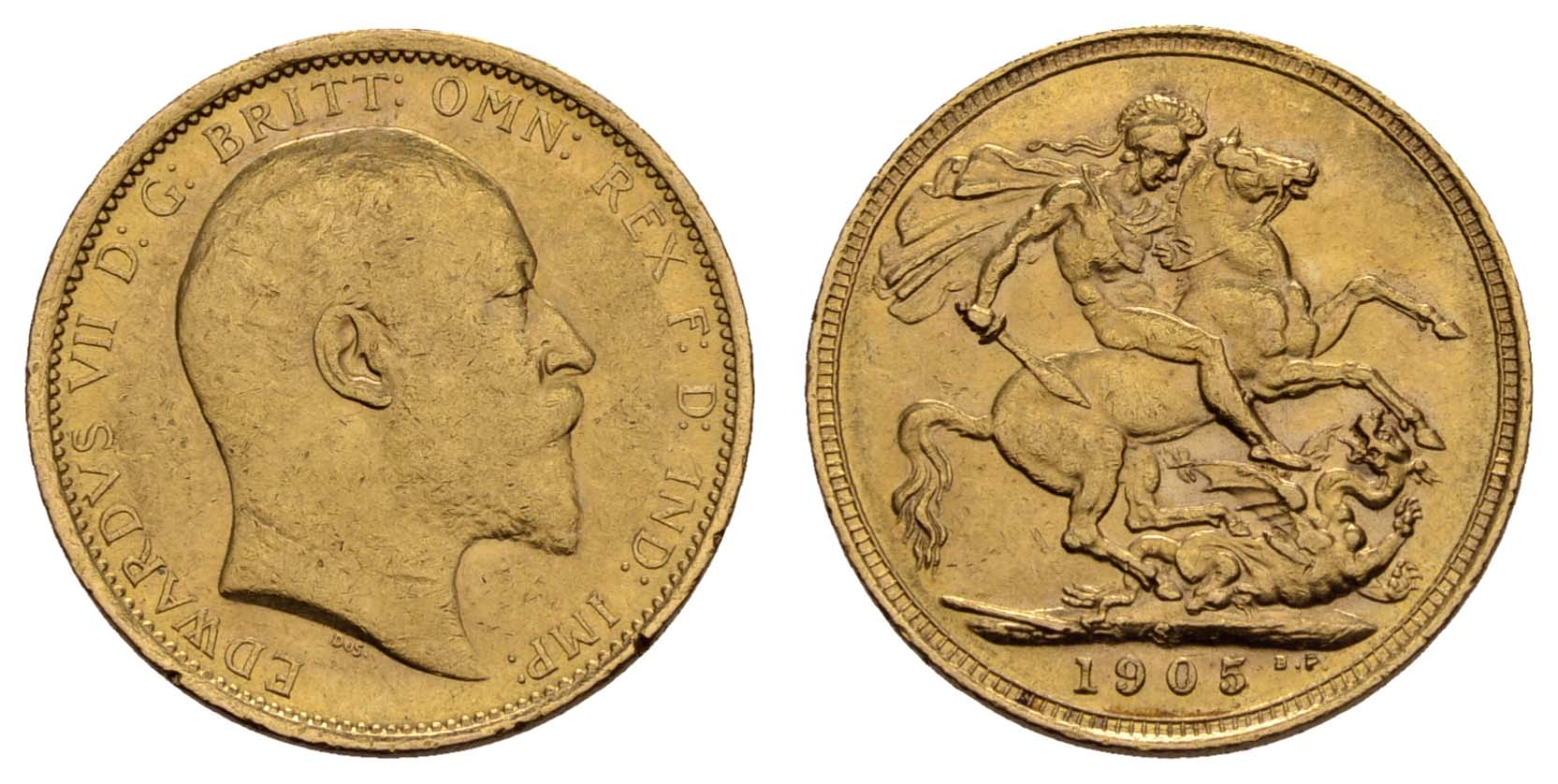 Lot 1860 - übersee australien -  Auktionshaus Ulrich Felzmann GmbH & Co. KG Coins single lots