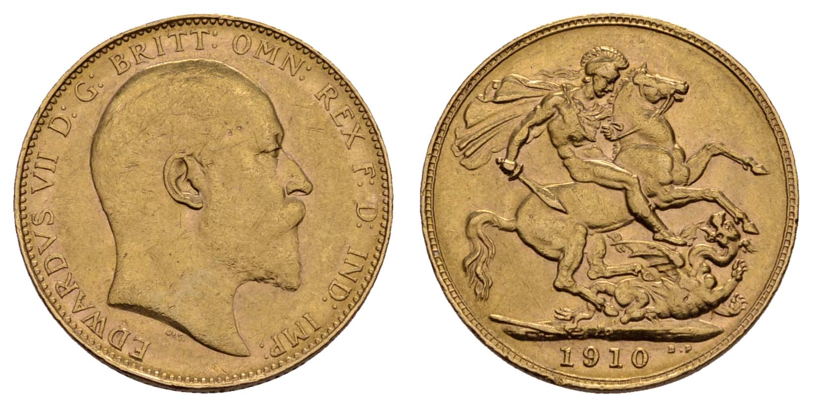 Lot 1861 - übersee australien -  Auktionshaus Ulrich Felzmann GmbH & Co. KG Coins single lots