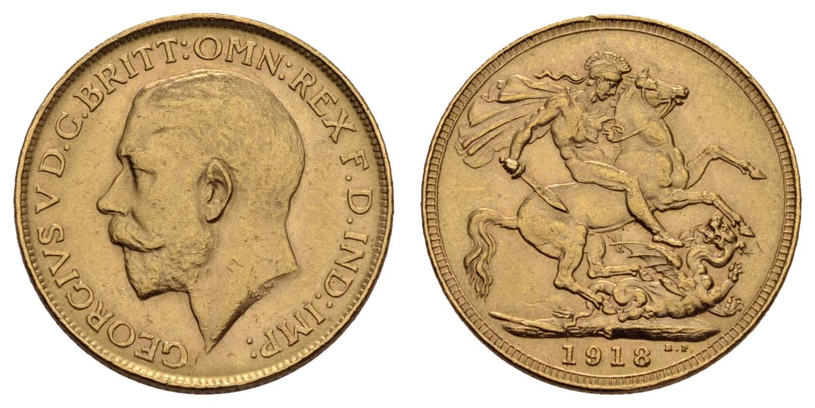 Lot 1862 - übersee australien -  Auktionshaus Ulrich Felzmann GmbH & Co. KG Coins single lots