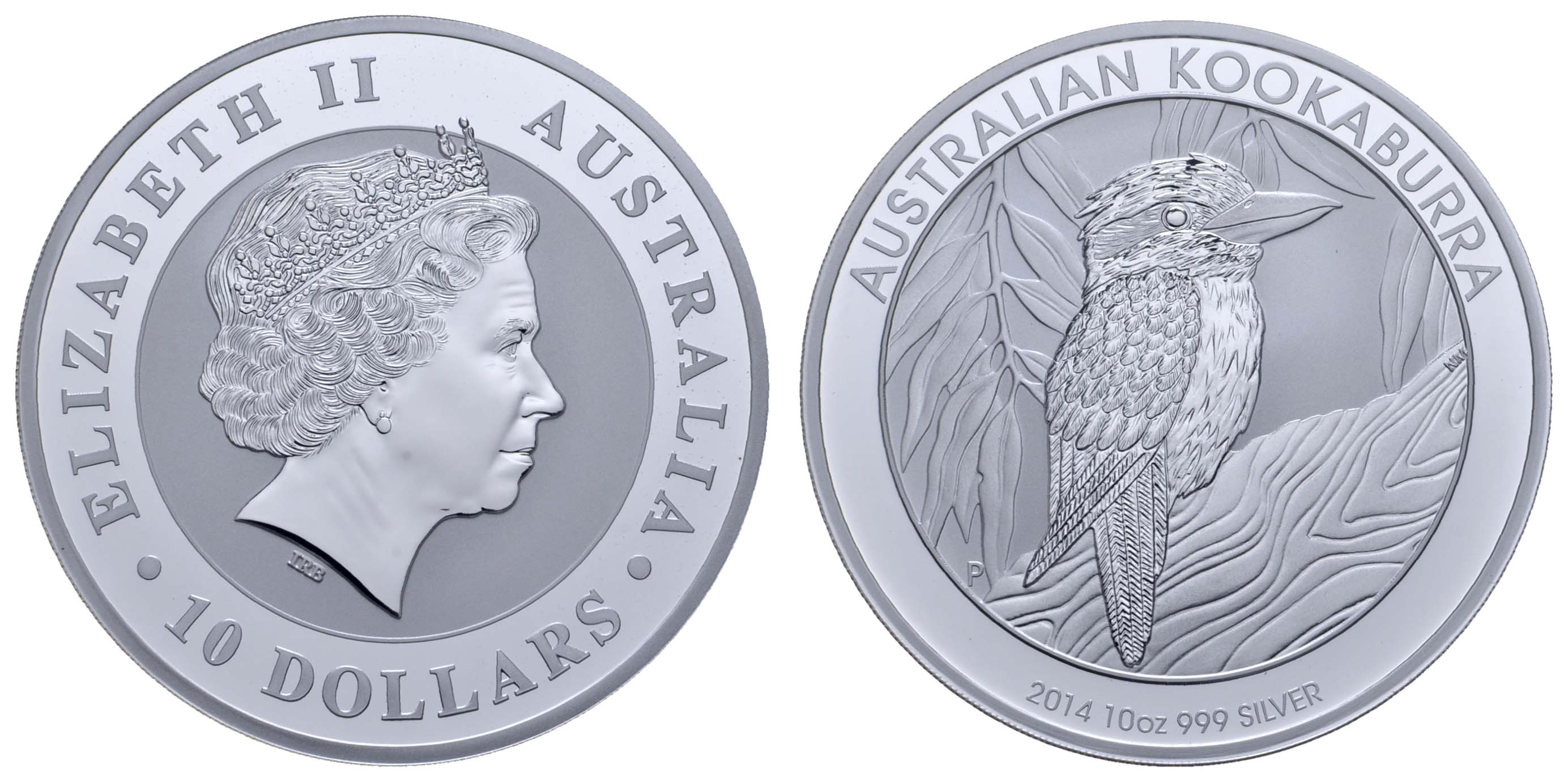 Lot 1872 - übersee australien -  Auktionshaus Ulrich Felzmann GmbH & Co. KG Coins single lots