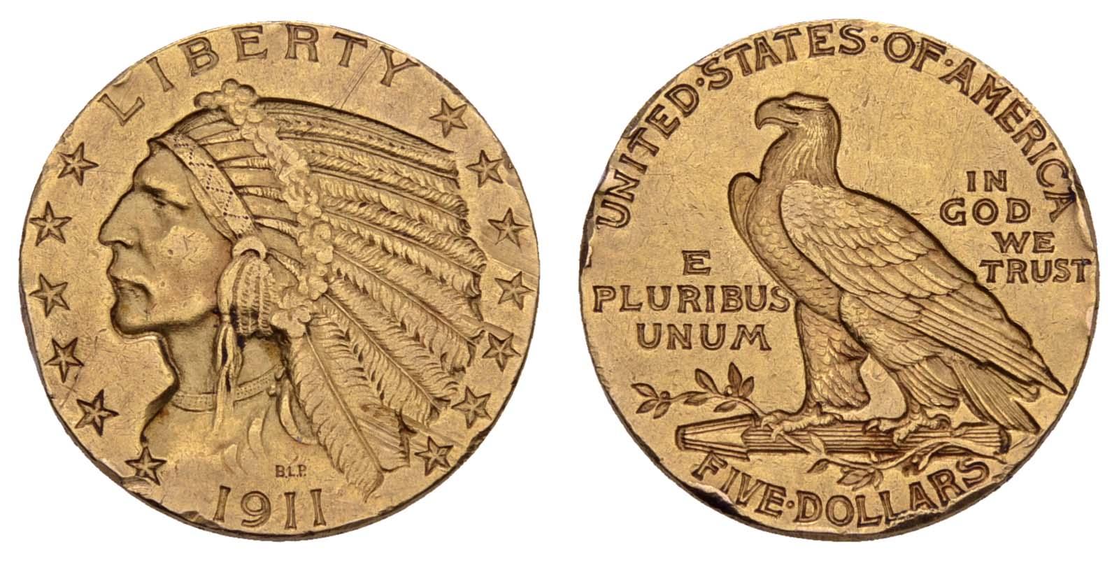 Lot 2154 - übersee usa -  Auktionshaus Ulrich Felzmann GmbH & Co. KG Coins single lots