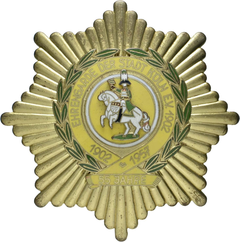Lot 2217 - medaillen Sonstige Medaillen - Deutschland -  Auktionshaus Ulrich Felzmann GmbH & Co. KG Coins single lots