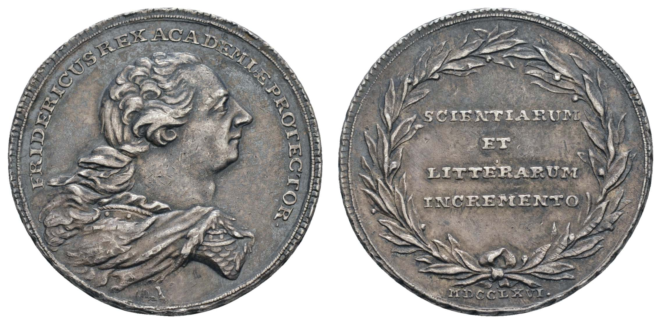 Lot 2219 - medaillen Sonstige Medaillen - Deutschland -  Auktionshaus Ulrich Felzmann GmbH & Co. KG Coins single lots