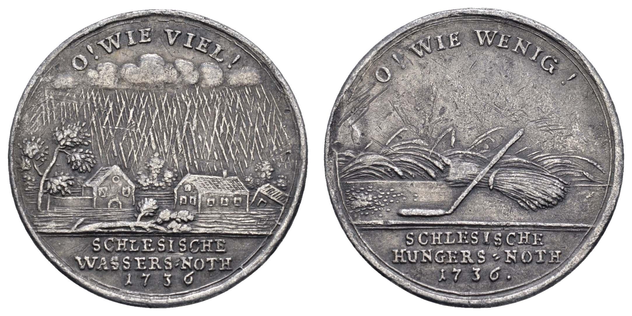Lot 2246 - medaillen Sonstige Medaillen - Deutschland -  Auktionshaus Ulrich Felzmann GmbH & Co. KG Coins single lots