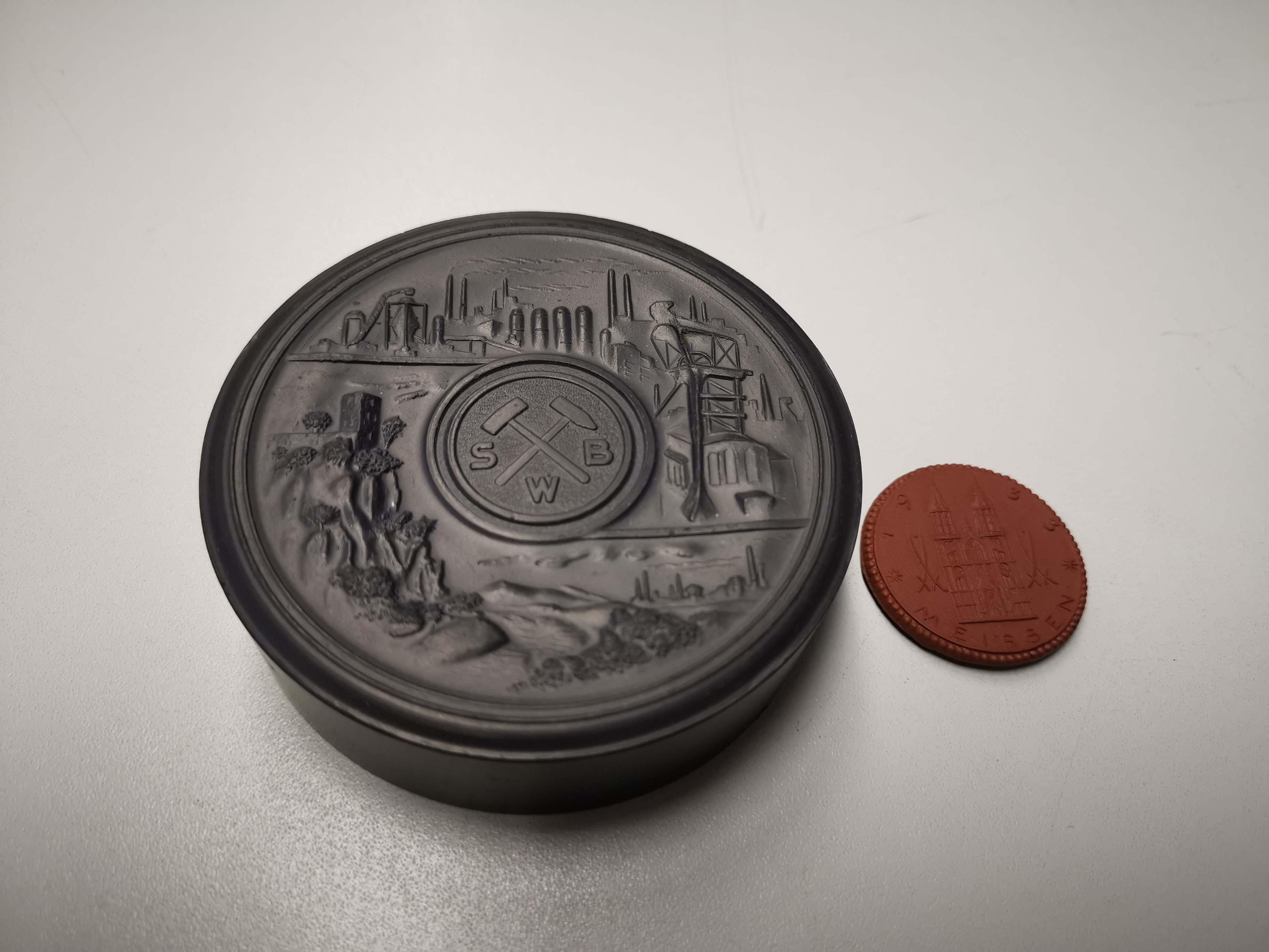 Lot 2260 - medaillen Sonstige Medaillen - Deutschland -  Auktionshaus Ulrich Felzmann GmbH & Co. KG Coins single lots