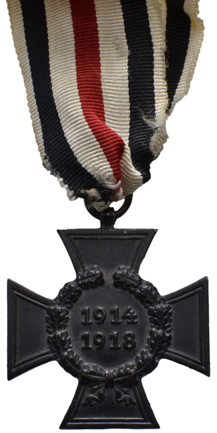 Lot 2474 - orden und abzeichen Deutschland - III. Reich zivile Auszeichnungen -  Auktionshaus Ulrich Felzmann GmbH & Co. KG Coins single lots
