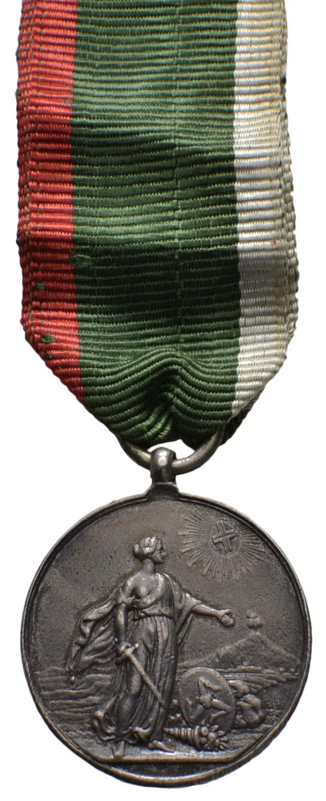 Lot 2501 - orden und abzeichen Ausland - Italien -  Auktionshaus Ulrich Felzmann GmbH & Co. KG Coins single lots