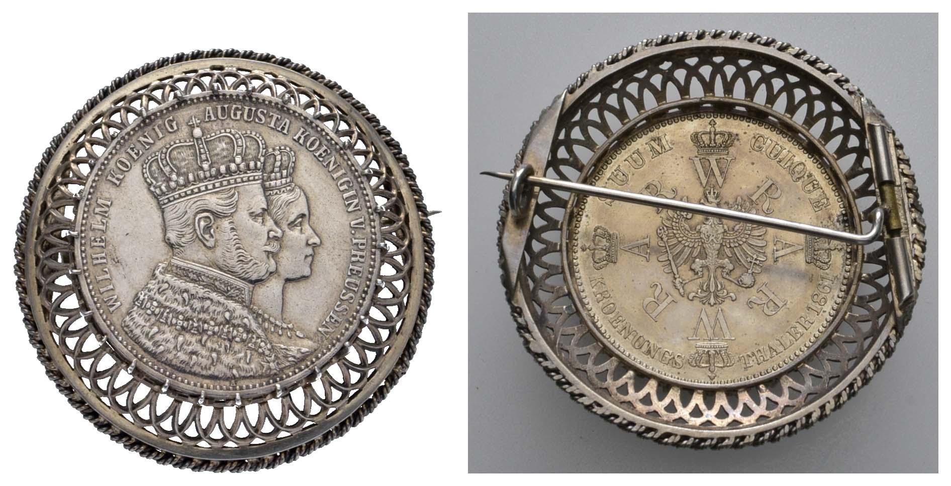 Lot 2563 - varia sonstiges -  Auktionshaus Ulrich Felzmann GmbH & Co. KG Coins single lots
