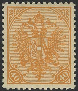Lot 5361 - Europa A-Z Österreich - Bosnien und Herzegowina -  Auktionshaus Ulrich Felzmann GmbH & Co. KG