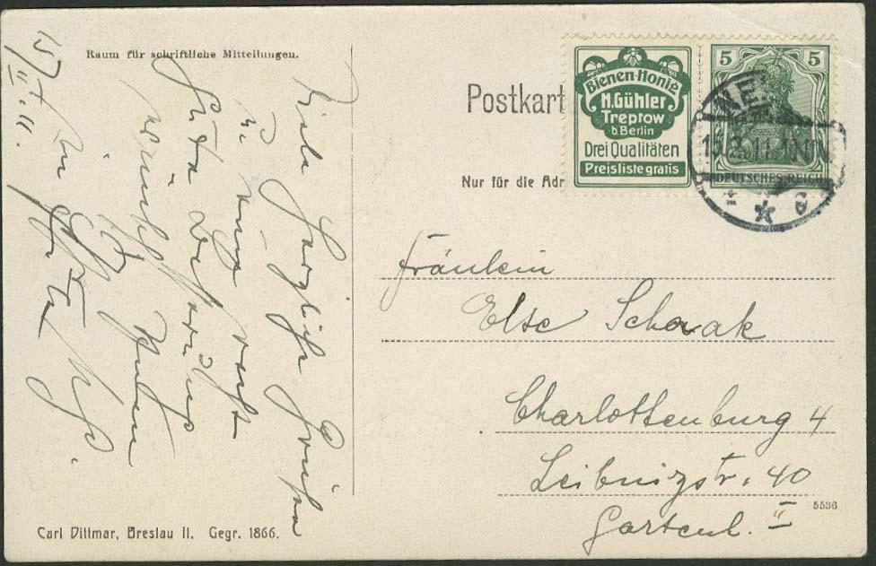 Lot 5881 - Deutsches Reich zusammendrucke -  Auktionshaus Ulrich Felzmann GmbH & Co. KG