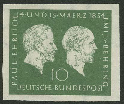 Lot 6612 - bundesrepublik deutschland Markenausgaben -  Auktionshaus Ulrich Felzmann GmbH & Co. KG