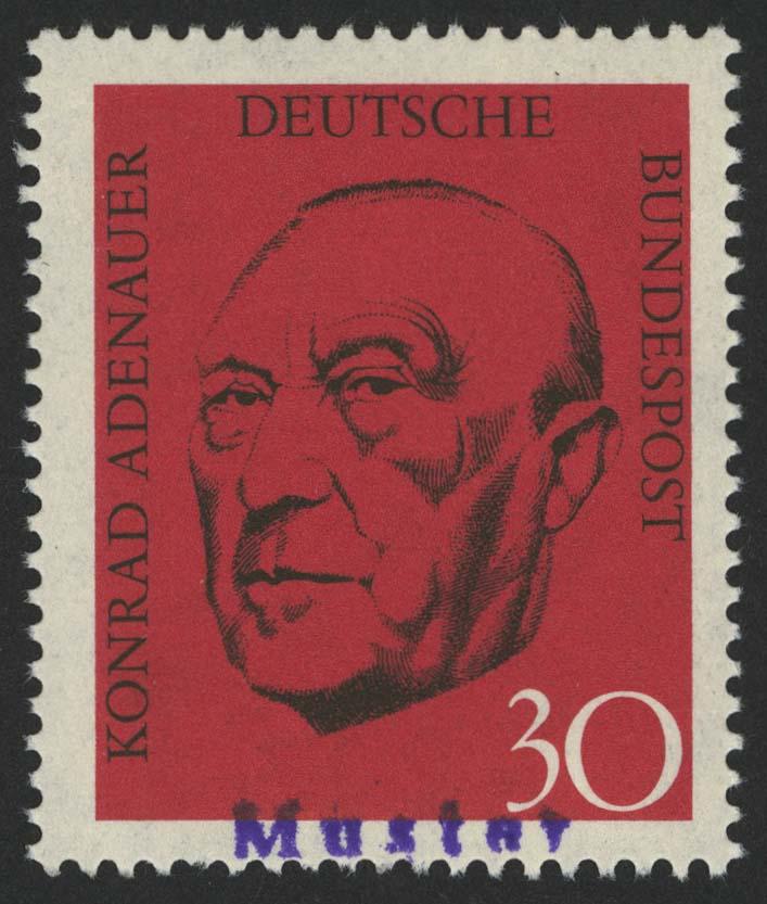 Lot 6628 - bundesrepublik deutschland Markenausgaben -  Auktionshaus Ulrich Felzmann GmbH & Co. KG