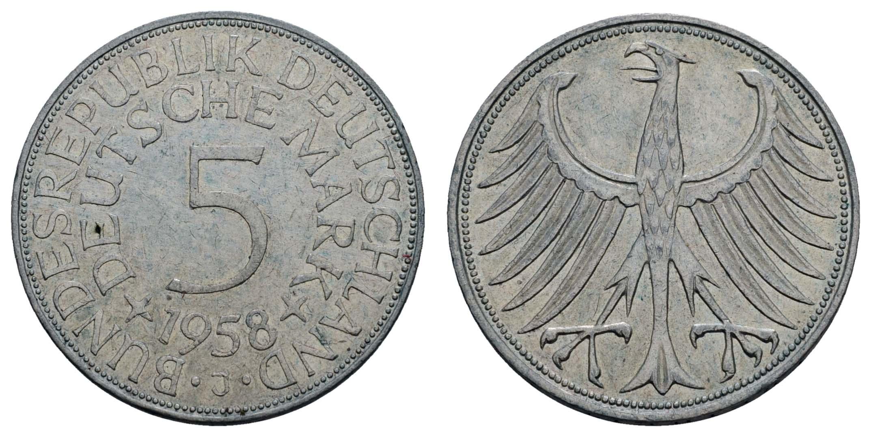 Lot 9005 - sammlungen Nachlässe & Sammlungsaufgaben -  Auktionshaus Ulrich Felzmann GmbH & Co. KG Coins single lots
