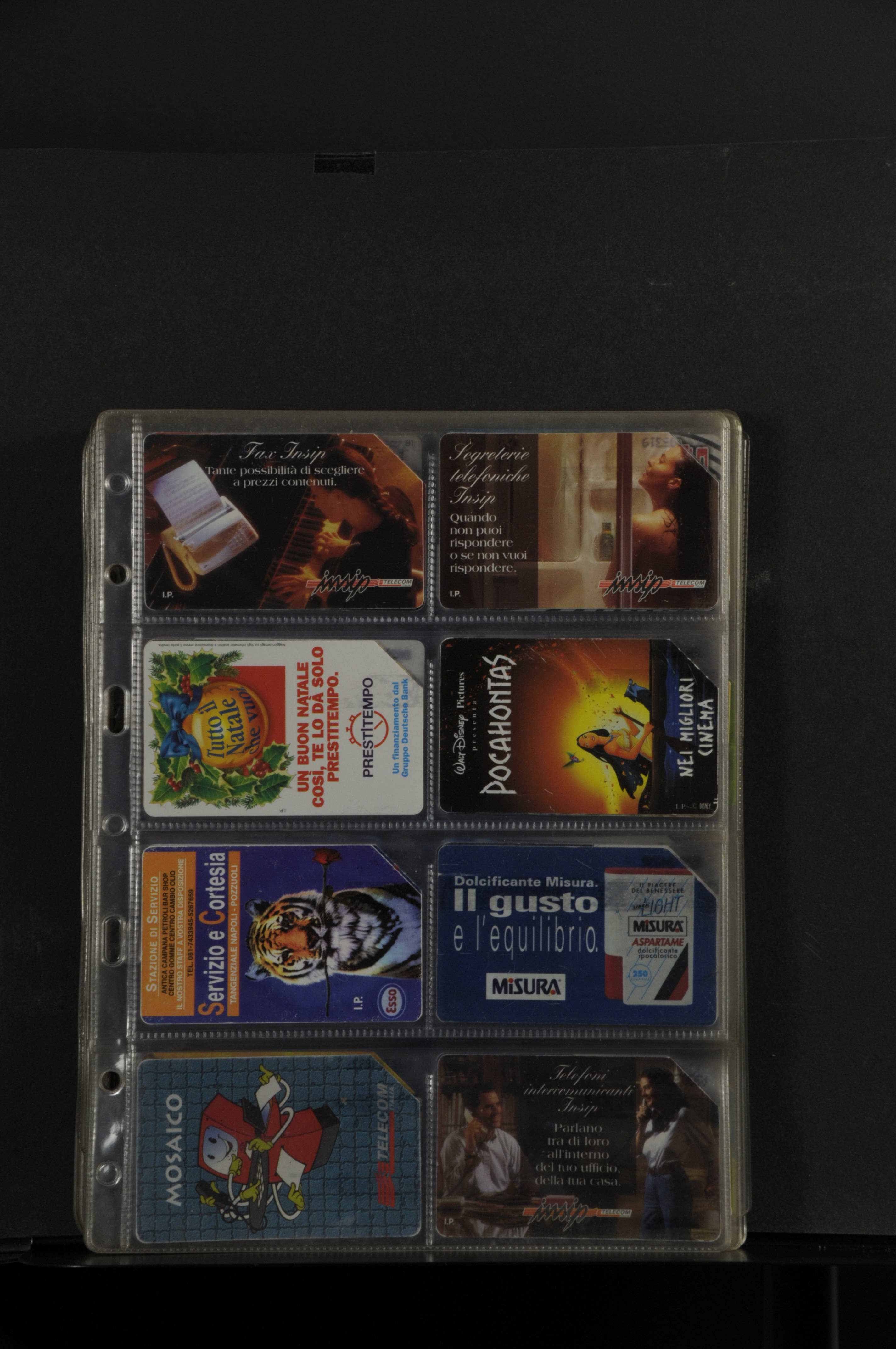 Lot 9502 - sammlungen telefonkarten -  Auktionshaus Ulrich Felzmann GmbH & Co. KG Coins single lots