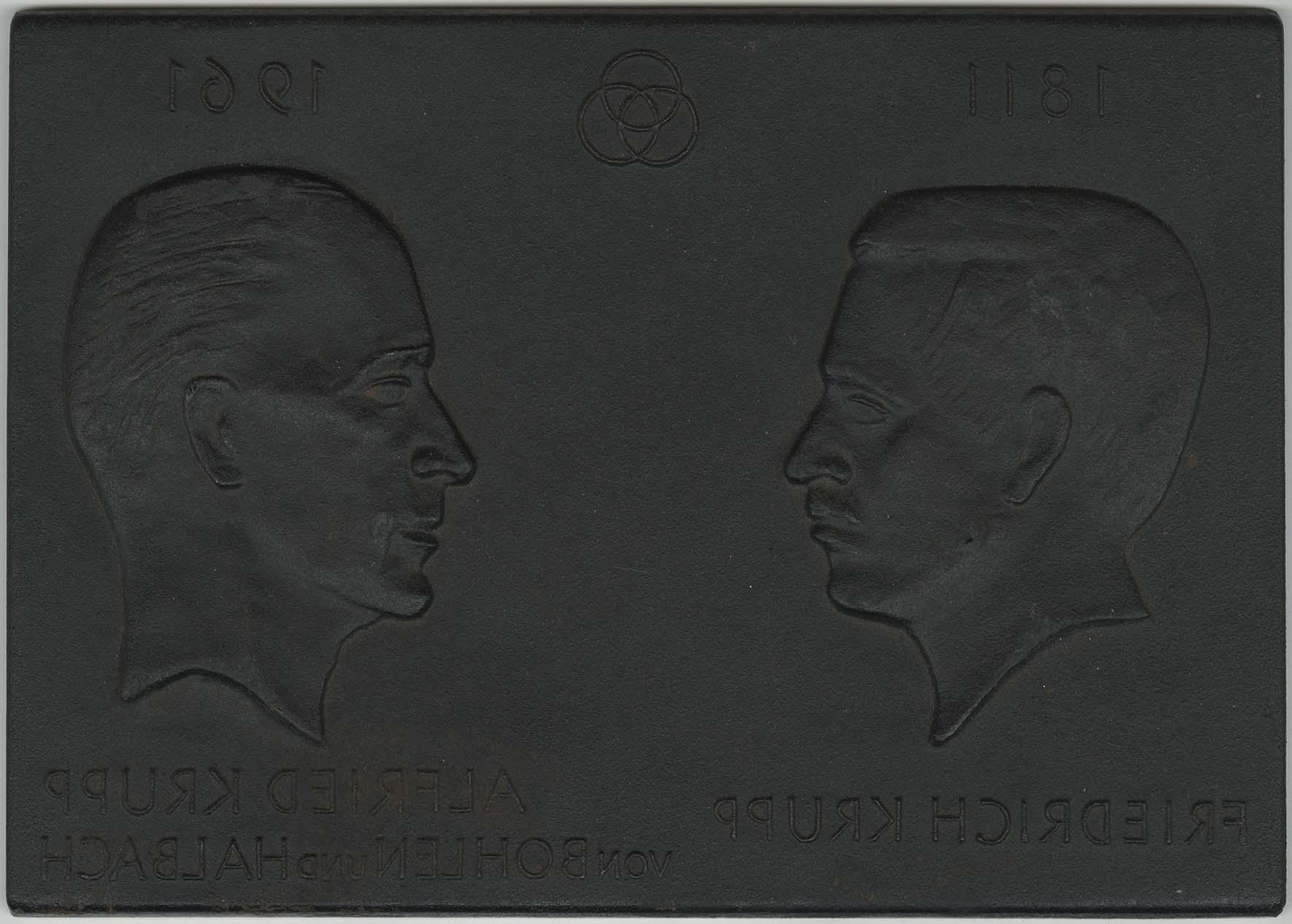 Lot 9574 - sammlungen Medaillen - Deutschland -  Auktionshaus Ulrich Felzmann GmbH & Co. KG Coins single lots